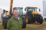 David Duguid Farming and Agriculture