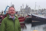 Embedded thumbnail for David Duguid stands up for Fishermen in Brexit Negotiations